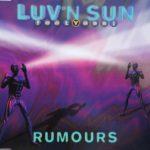 Luv'n Sun Feat. Yassi – Rumours (vorne)