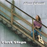 firststeps-cover