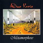 metamorph-cover