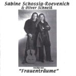 frauentraume-cover-vorne